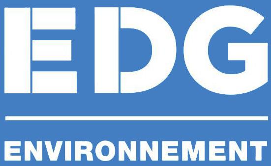 EDG Environnement